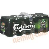 Carlsberg Hof (dåse)