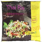 Thai risblanding