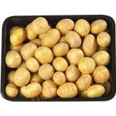 Kartofler baby (vaskede)