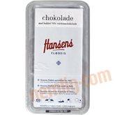 Chokoladeis