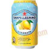 Limonata (dåse)