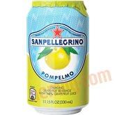 Pompelmo/Grape (dåse)