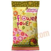 Flower power øko.