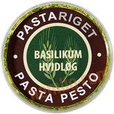 Pesto m. basilikum