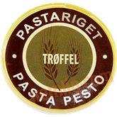 Pesto m. trøffel