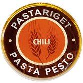 Pesto m. chili