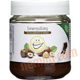 Kakaosmørepålæg