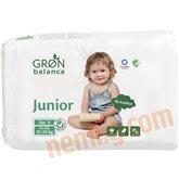 Bleer junior 12-25 kg
