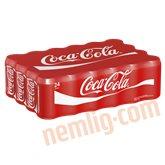 Coca Cola (dåse)