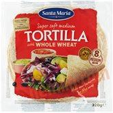Tortillas (små)