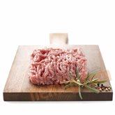 Hk. svine og kalvekød 3-7%