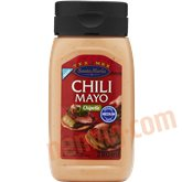 Chili mayo (medium)