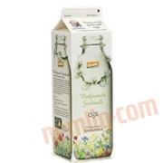 Minimælk - Gårdmælk minimælk øko.