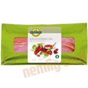 Bacon - Kalkunbacon 6% (røget)