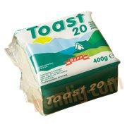 Mild - Toastost