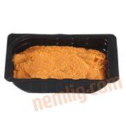 Dip - Hummus m. chili