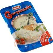 Skimmelost - Gorgonzola