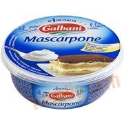 Smøreost - Mascarpone