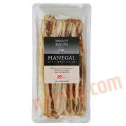Bacon - Tørsaltet bacon