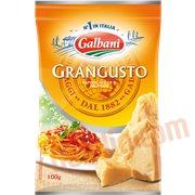 Parmesan - Gran Gusto ost (revet)