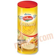 Parmesan - Paesano ost (revet)