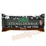 Barer - Stenalderbar m. kaffe