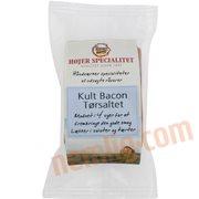 Bacon - Kult bacon (tørsaltet)