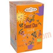 Te i Breve - Sweet chai te øko.