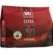Kaffepuder - BKI extra