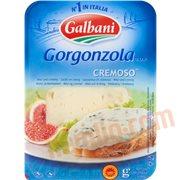 Skimmelost - Gorgonzola (cremet)