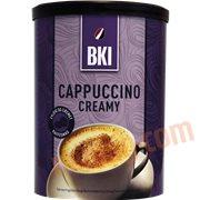 Espresso & Cappucino - Cappuccino