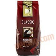 bki kaffe classic