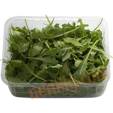 Rucola salat - Salater