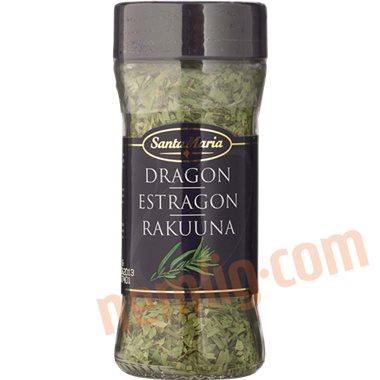 Estragon  - Krydderier