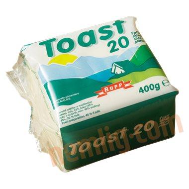 Toastost - Mild