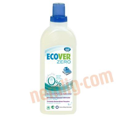 Vaskemiddel zero - Vask Flydende
