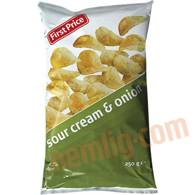 sour cream onion chips chips. Black Bedroom Furniture Sets. Home Design Ideas