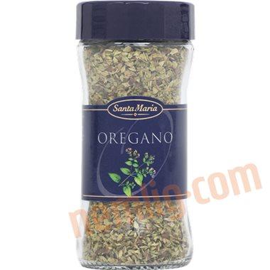 Oregano - Krydderier