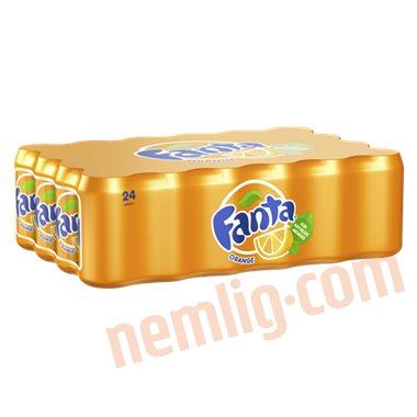 coca cola tilbud dåse