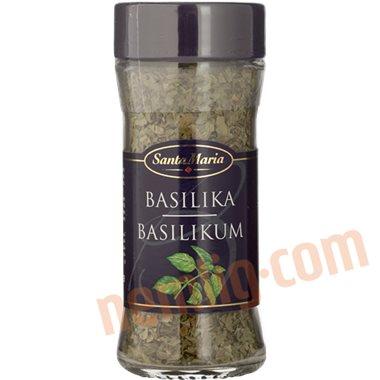 Basilikum - Krydderier