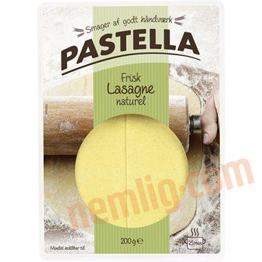 Lasagneplader - Frisk Pasta