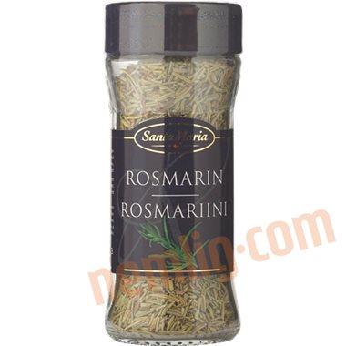 Rosmarin  - Krydderier