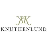 Knuthenlund