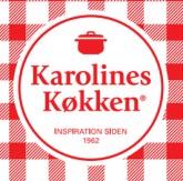 Karolines køkken
