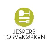Jespers Torvekøkken