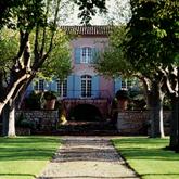 Chateau Vignelaure