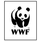 WWF biovine
