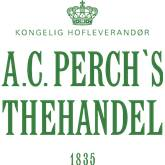 A. C. Perch's Thehandel