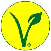 Vegetarisk og vegansk