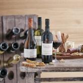 Vin fra Chile